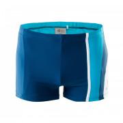 Costum de baie bărbați Aquawave Resque albastru