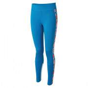 Pantaloni femei Dare 2b Curvate Tight