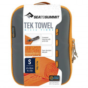 Prosop Sea to Summit Tek Towel XS