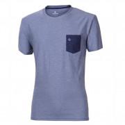 Tricou bărbați Progress OS Mark 24AO gri