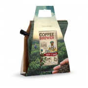 Cafea Grower's Cup 3 pack