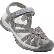 Sandale pentru femei Keen Rose Sandal W