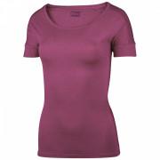 Tricou femei Husky Taiden L violet