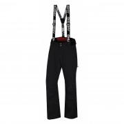 Pantaloni de iarnă bărbați Husky Mitaly M negru