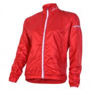 Jachetă pentru femei Sensor Parachute Extralite roșu červená