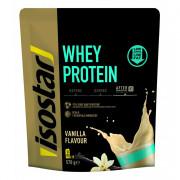 Proteină Isostar Whey Protein 570g