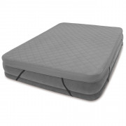 Pătură de pat Intex Airbed Cover Twin Size