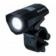 Lumină frontală Sigma Buster 100
