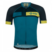 Tricou ciclism bărbați Kilpi Treviso-M