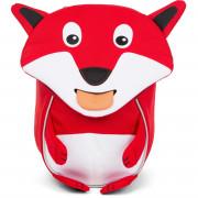Rucsac copii Affenzahn Frida Fox small