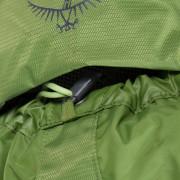 Rucsac femei Osprey Sirrus 50