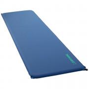Saltea autogonflabilă Thermarest TourLite 3 - Regular albastru