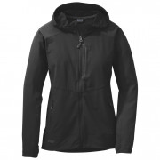 Geacă femei Outdoors Research Ferrosi Hooded Jacket
