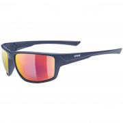 Ochelari de soare Uvex Sportstyle 230