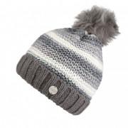 Căciulă Regatta Frosty Hat IV