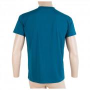 Tricou bărbați Sensor PT Coolmax Fresh Hory mânecă scurtă