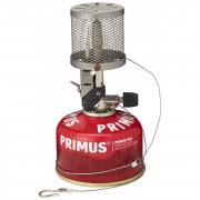 Lampă Primus Micron Lantern Steel Mesh