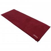 Saltea autogonflabilă Regatta Eclipse 7 XL roșu 173