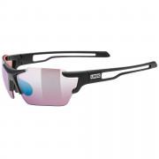 Ochelari de soare Uvex Sportstyle 803 Colorvision