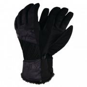 Mănuși Dare 2b Daring Glove negru