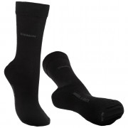 Șosete Bennon Uniform Sock negru