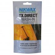 Impregnație Nikwax TX.Direct Wash-In 100ml