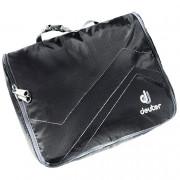 Cadou geantă de toaletă Deuter Wash Bag Center Lite I