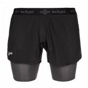 Pantaloni scurți pentru bărbați Kilpi Irazu-M