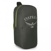 Ambalaj de protecție Osprey Airporter M