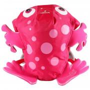 Rucsac copii LittleLife Animal Kids SwimPak Pink Frog