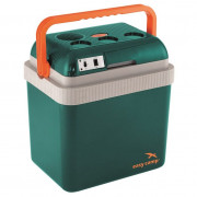 Ladă