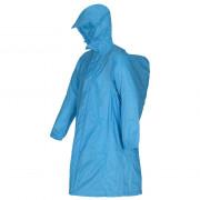 Haină de ploie Northfinder Northkit albastru