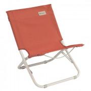 Židlička Outwell Sauntons roșu