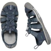 Sandale bărbați Keen Clearwater CNX M