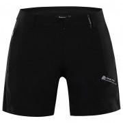 Pantalon scurt de damă Alpine Pro Cuoma 3