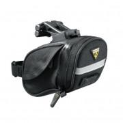 Borsetă Topeak Aero Wedge Pack DX Medium
