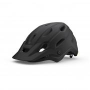 Cască ciclism Giro Source MIPS