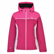 Geacă femei Dare 2b Sightly Jacket roz