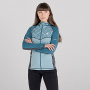 Hanorac femei Dare 2b Pensive Sweater