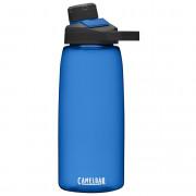 Sportovní láhev Camelbak Chute Mag 1l albastru
