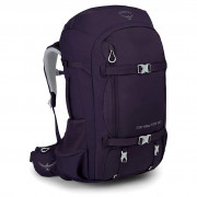 Rucsac Osprey Fairview Trek 50 violet