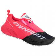 Încălțăminte femei 100 W Dynafit Ultra 100 W negru/roz