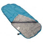 Sac de dormit Yate Sleephaven Junior albastru