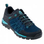 Dámské boty Elbrus Debar wo's albastru/negru