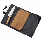 Set de cuțite Primus CampFire Cutting Set