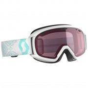 Ochelari de schi pentru copii Scott Witty Junior