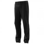 Pantaloni bărbați Adidas Multi Pants negru