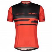 Tricou de ciclism bărbați Scott M's RC Team 20 s/sl