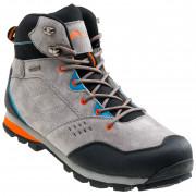 Încălțăminte bărbați Elbrus Condis Mid WP