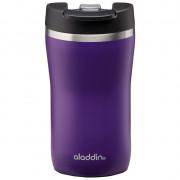 Cană termică Aladdin Café Therm. Leak-Lock™ 250ml
